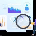 Srovnání Excelu a Google Sheets