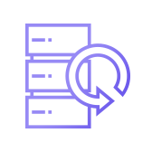 Tvorba Databází