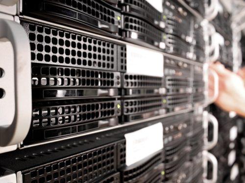 Co je MySQL?